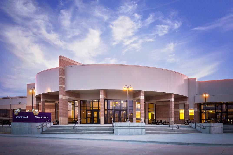Butler Community College.jpg